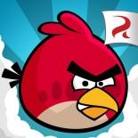 angry_birds_logo.jpg