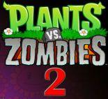 9dcaf-plantsvszombies2picture